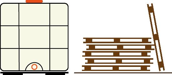 produkte-ibc-container-paletten