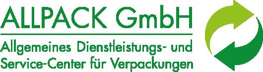 Allpack GmbH
